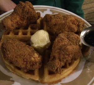 chickenandwaffles2
