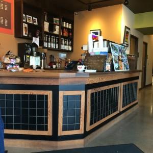 missioncoffeeroasters