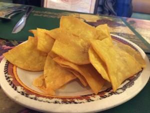 el rialto homemade chips