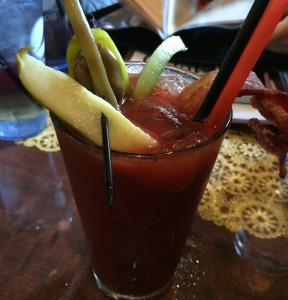 mother muffs bloody mary 1