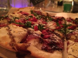 urban steam pizza 2