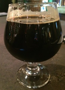 brewersrepublic stout