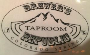 brewersrepubliclogo