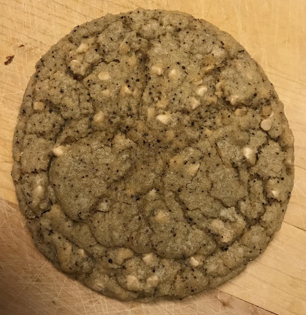Caramel Macchiato