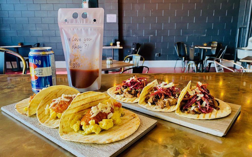 Stir Tacos 1